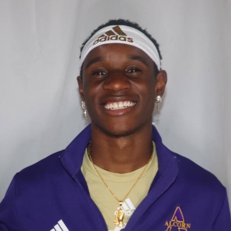 Charles Nnantah Jr