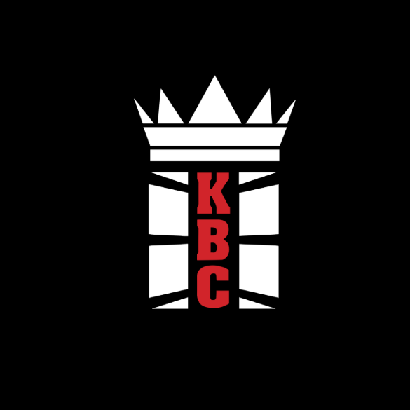 Kingsway Boxing Gym