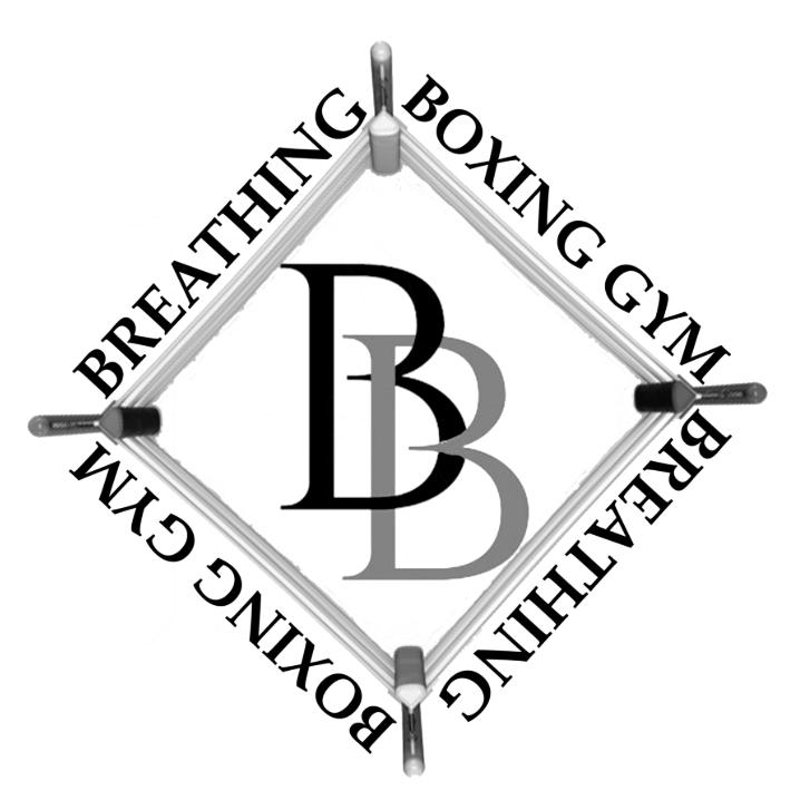 Breathing Boxing Gym