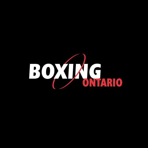 Boxing Ontario