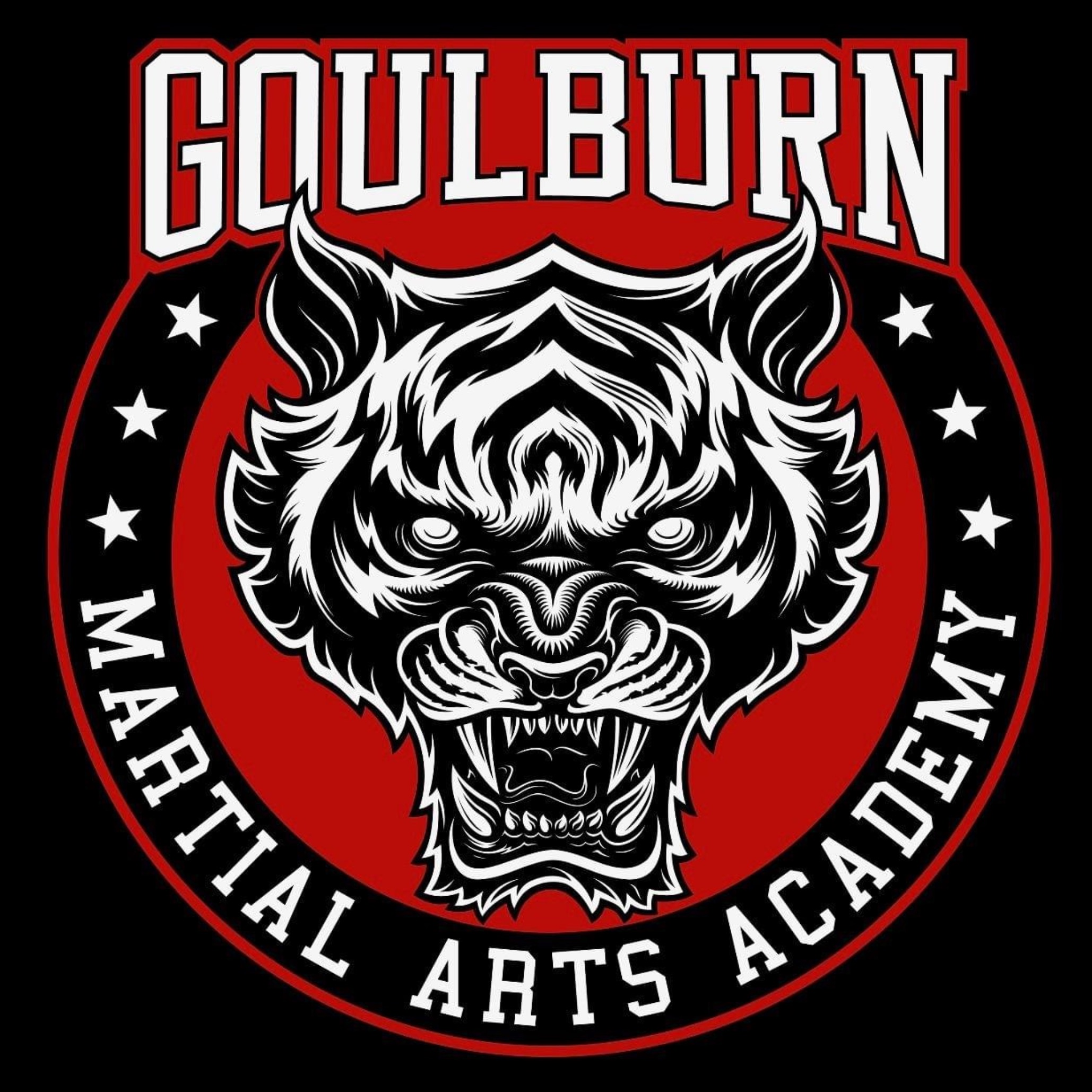 Goulburn Martial Arts Academy
