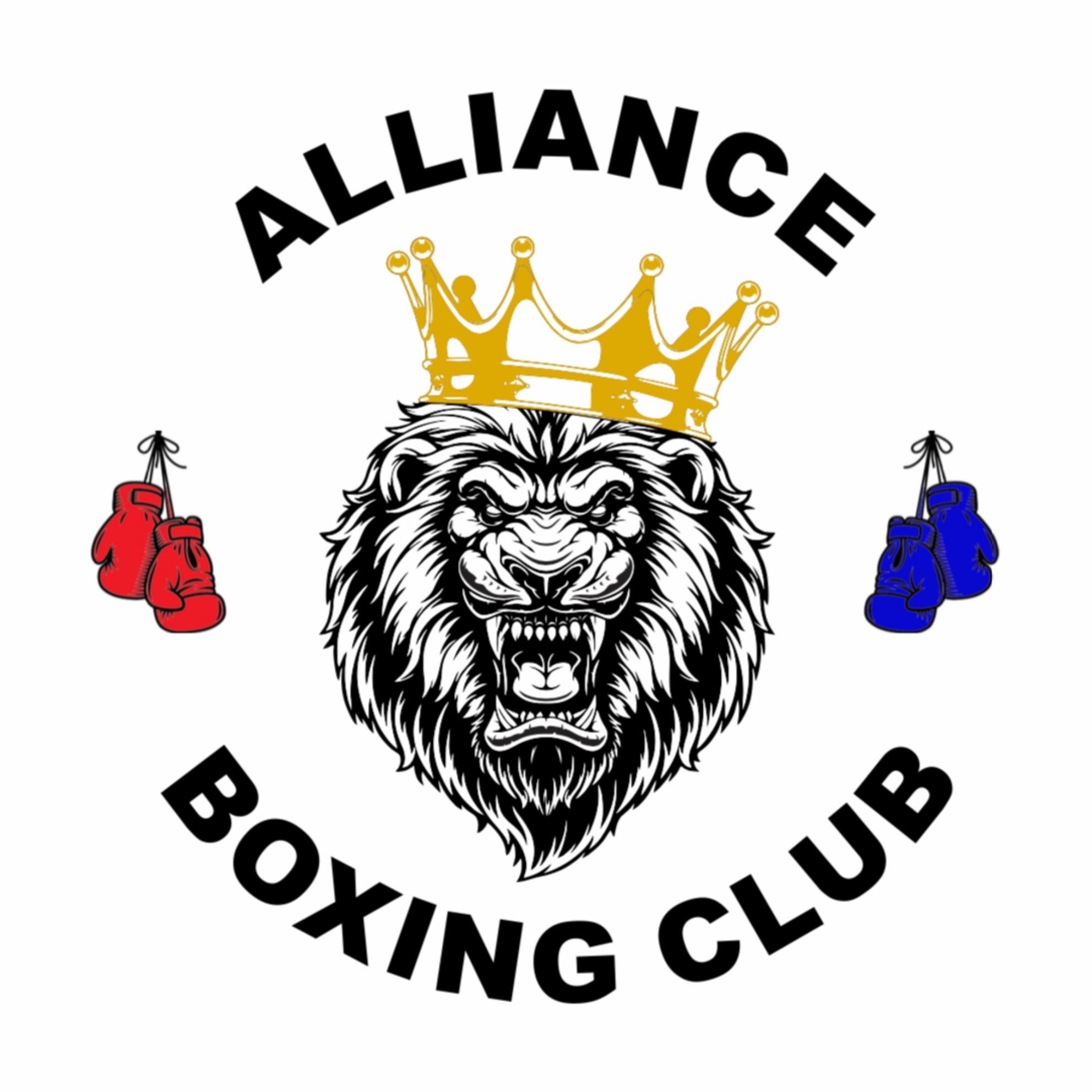 Alliance Boxing Club