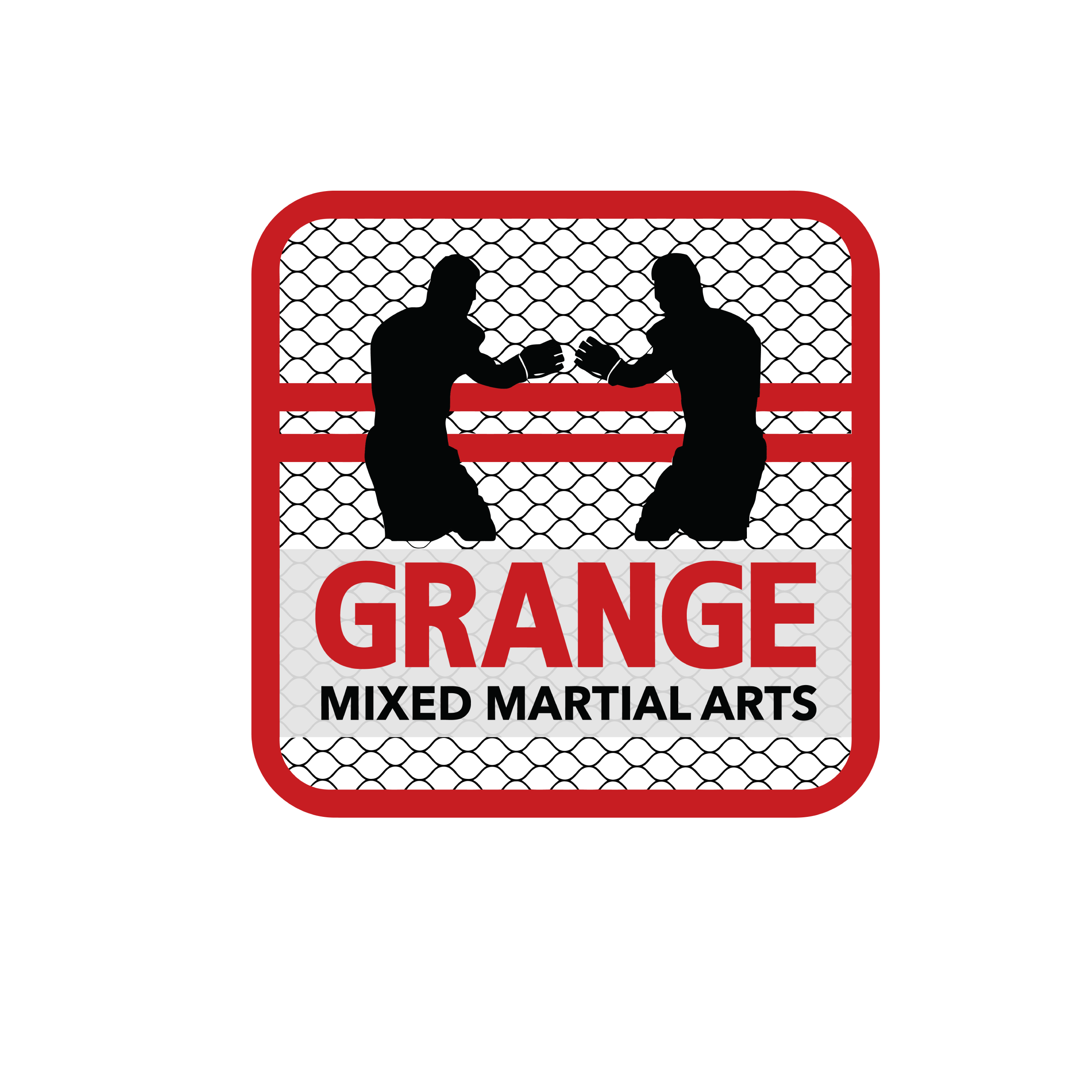 Grange high performance