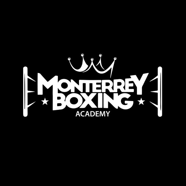 Monterrey Boxing