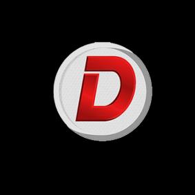Dominion MMA