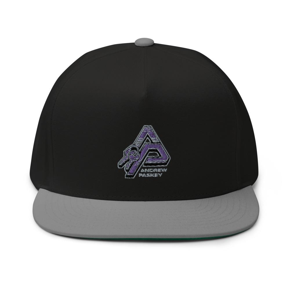 Andrew Paskey Hat