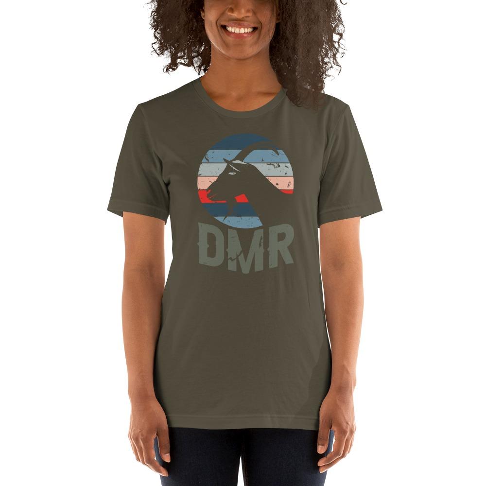DiQuinn Ryals Women's T-Shirt