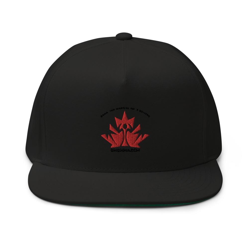 CMCMMA Hat