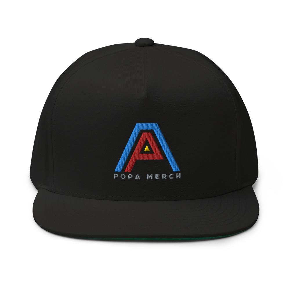 AP Merch by Alex Popa, Hat