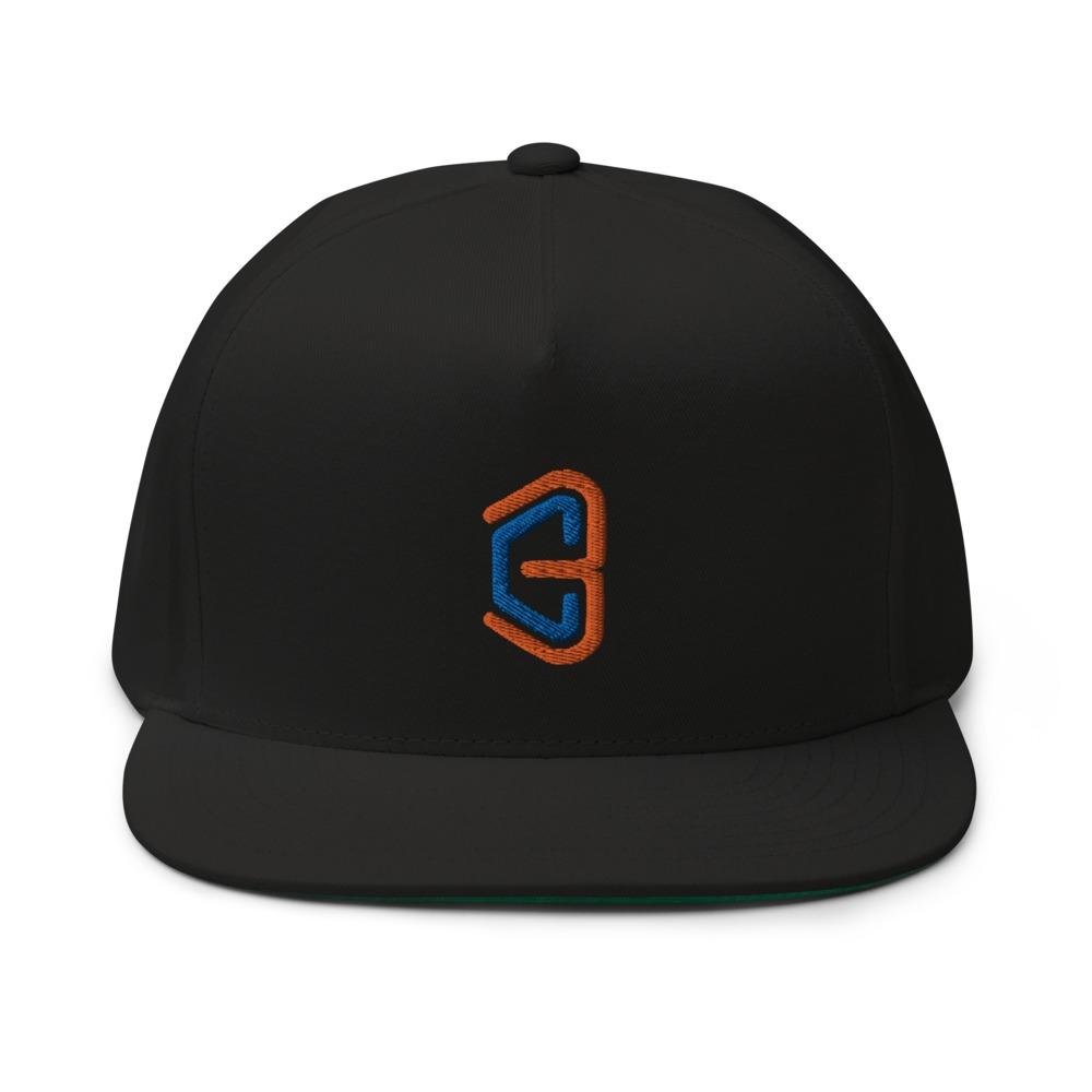 CB3 by Coleman Bennett, Hat