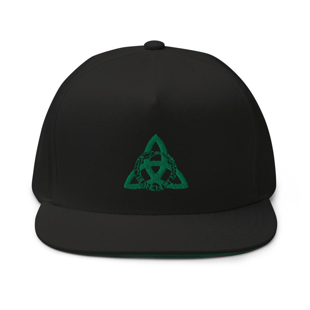 Erin Blanchfield Signature Logo, Hat