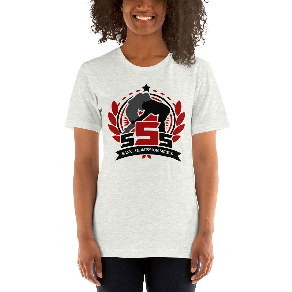 Team Alliance Martial Arts Systems Women's T-Shirt